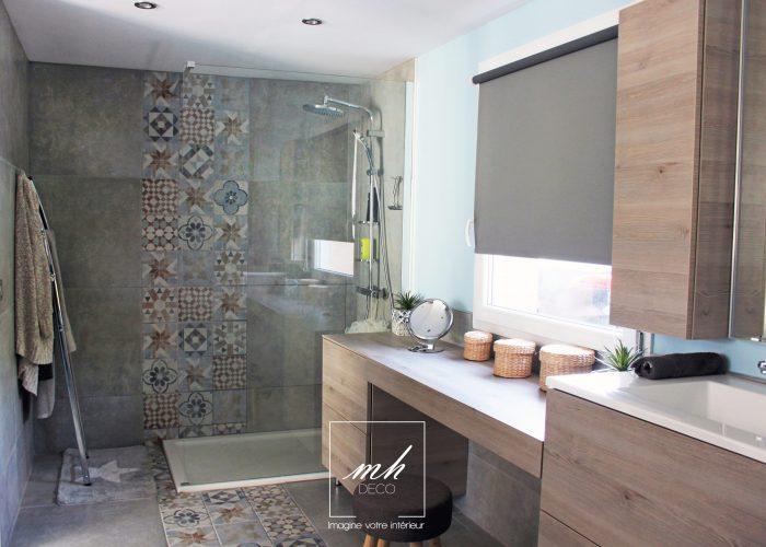 Rénovation-suite-parentale-mhdeco-avignon1